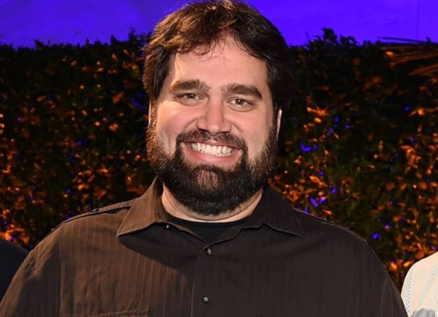 Andy Signore Biography, Wife, Net Worth, Where Is He Now?