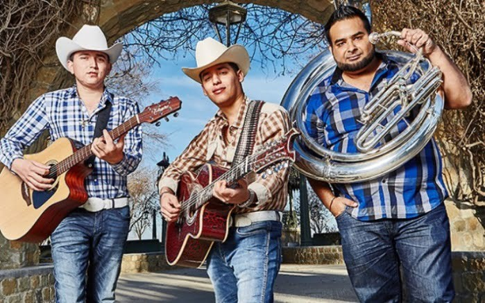 Ariel Camacho – Bio, Life And Death Of The Mexican Singer-Songwriter