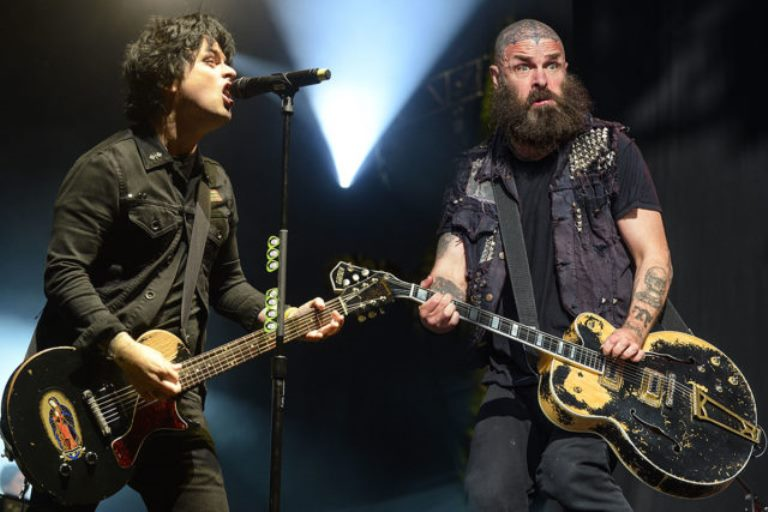 Tim Armstrong – Biography, Net Worth, Other Facts You Need To Know