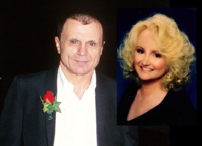 Bonnie Lee Bakley – Biography Of The Murdered Wife of Actor Robert Blake