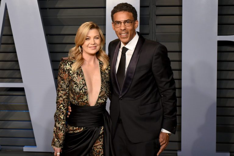 Who Is Chris Ivery? His Wife – Ellen Pompeo, Children, Wiki, Net Worth
