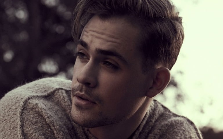 Dacre Montgomery – Bio, Age, Height, Dating, Girlfriend, Sister, Is He Gay?
