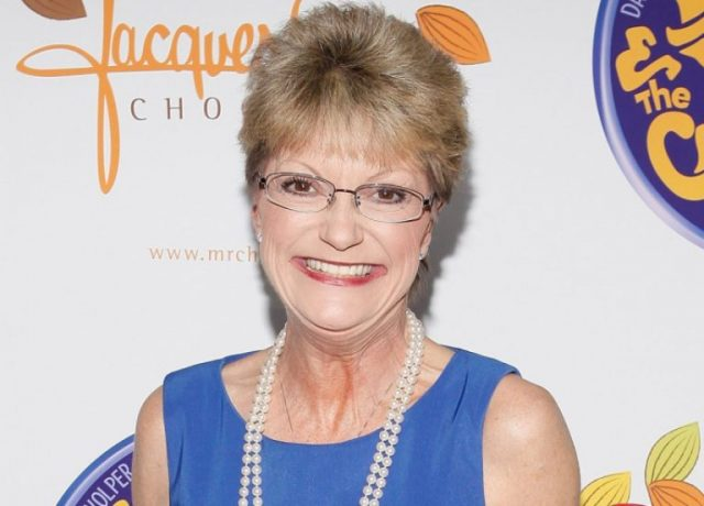Denise Nickerson Biography – 5 Key Facts You Need To Know