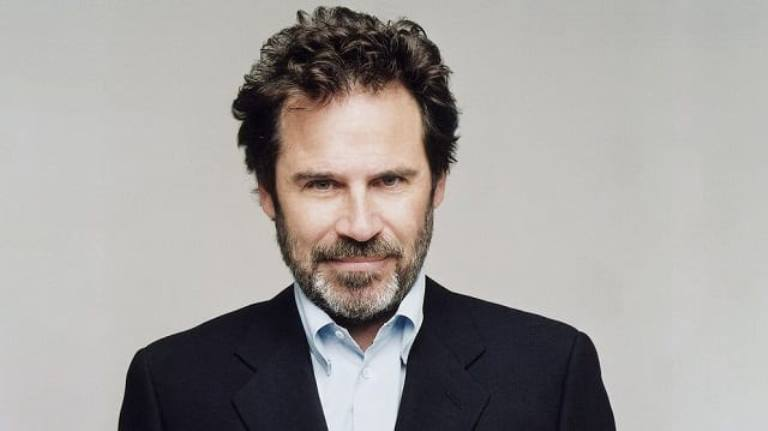 Dennis Miller Wife, Family, Brother, Height, Age, Where Is He Now?