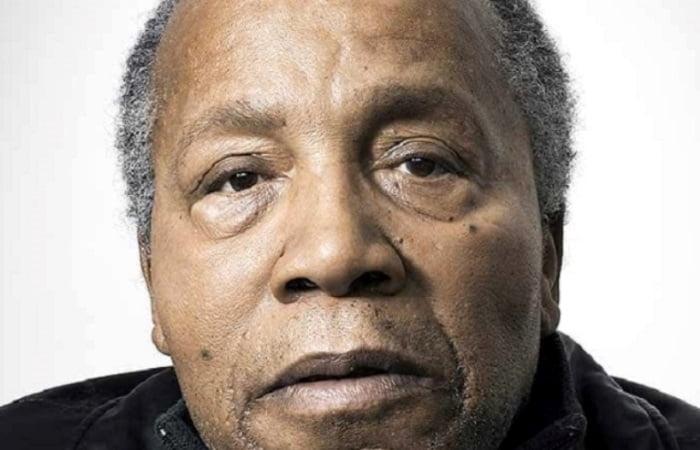 Frank Lucas (Drug Dealer) – Biography, Net Worth, Wife and Children