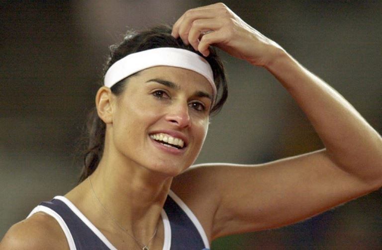 Gabriela Sabatini – Biography, Interesting Facts You Need To Know