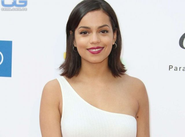 Georgina Campbell Biography, Age, Height, Movies and TV Shows