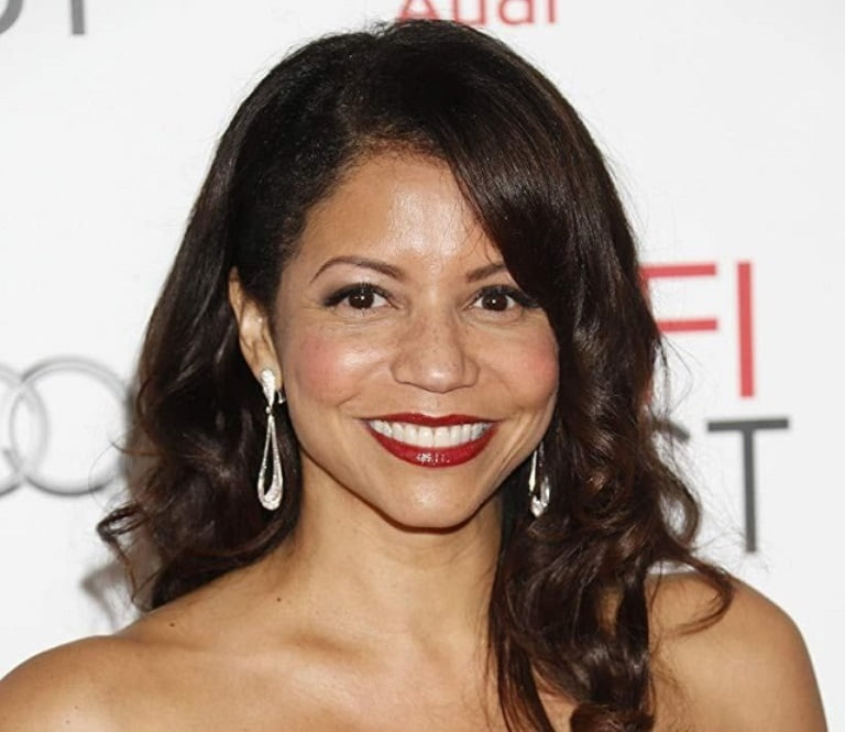 Gloria Reuben Bio, Net Worth, Husband, Movies and TV Shows