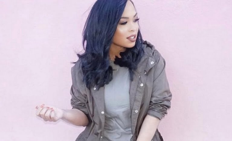 Meet Heather Sanders – Kylie Jenner's Other Girlfriend: All You Need To Know
