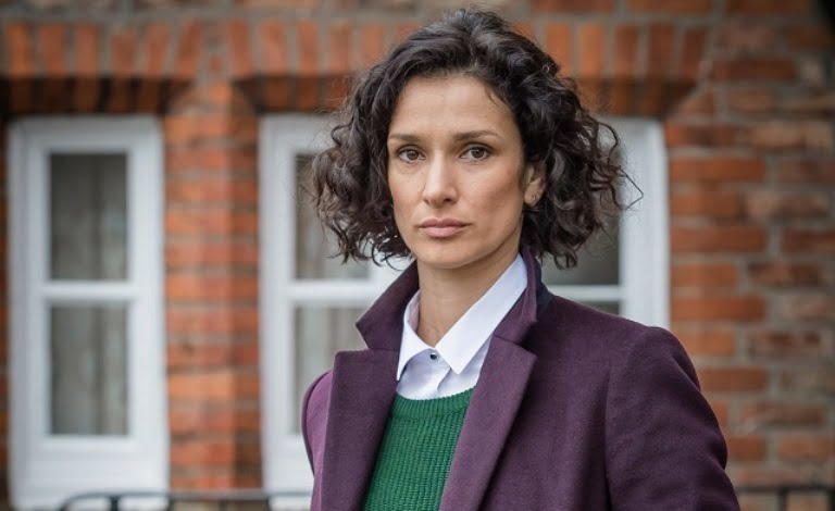Indira Varma – Bio, Celebrity Facts, Career Achievements And Other Facts