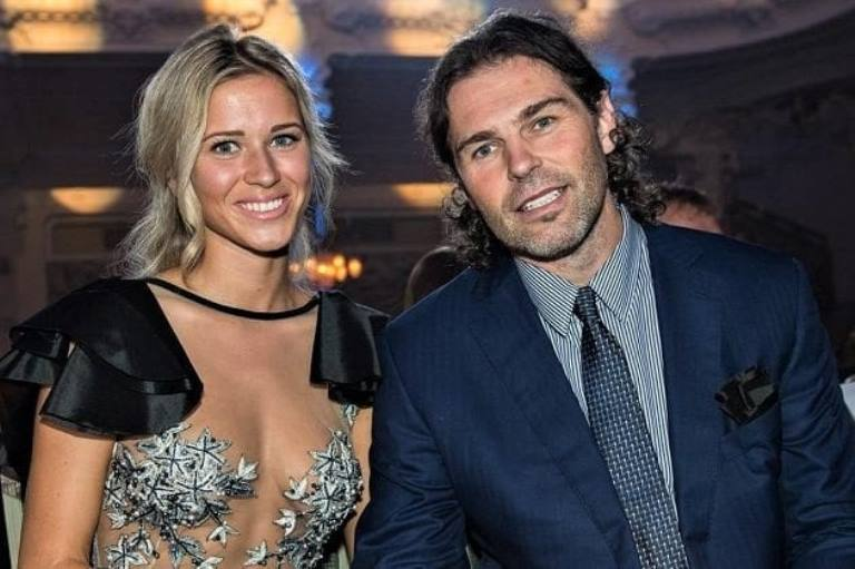 Jaromir Jagr Married, Wife, Kids, Girlfriend, NHL Career