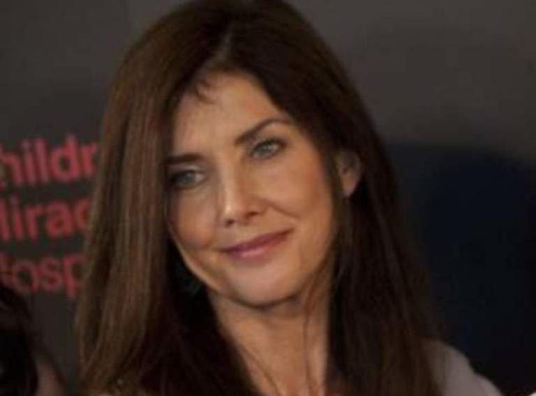Jean Currivan Trebek – Bio, Children & Facts About Alex Trebek's Wife