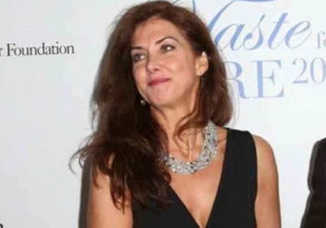 Jean Currivan Trebek Bio, Children & Facts About Alex Trebek's Wife