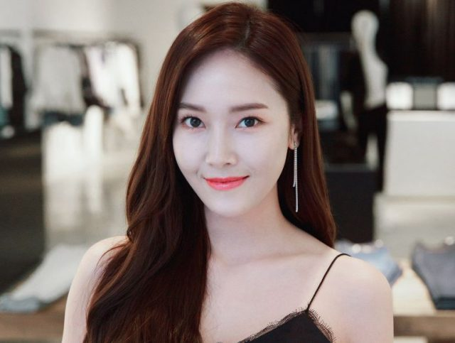 Jessica Jung Biography, Net Worth, Age, Boyfriend And Plastic Surgery