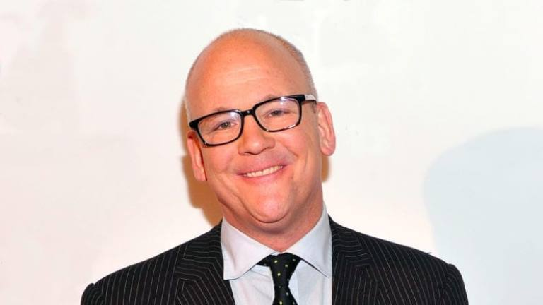 Is John Heilemann Married? Who Is His Wife? Bio, Height, Other Facts