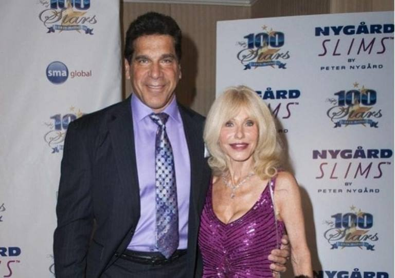 Who Is Lou Ferrigno, Is He Really Deaf, What Is His Net Worth, Who is The Wife?