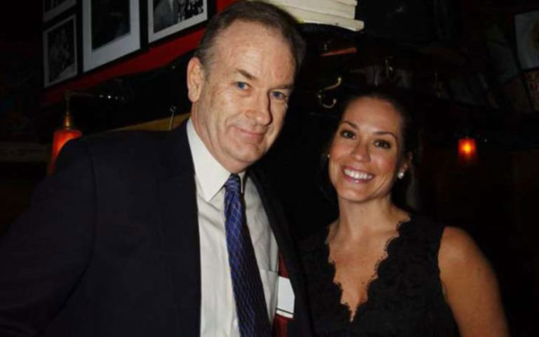 Madeline O'Reilly – Bio, Profile and Facts About Bill O'Reilly's Daughter