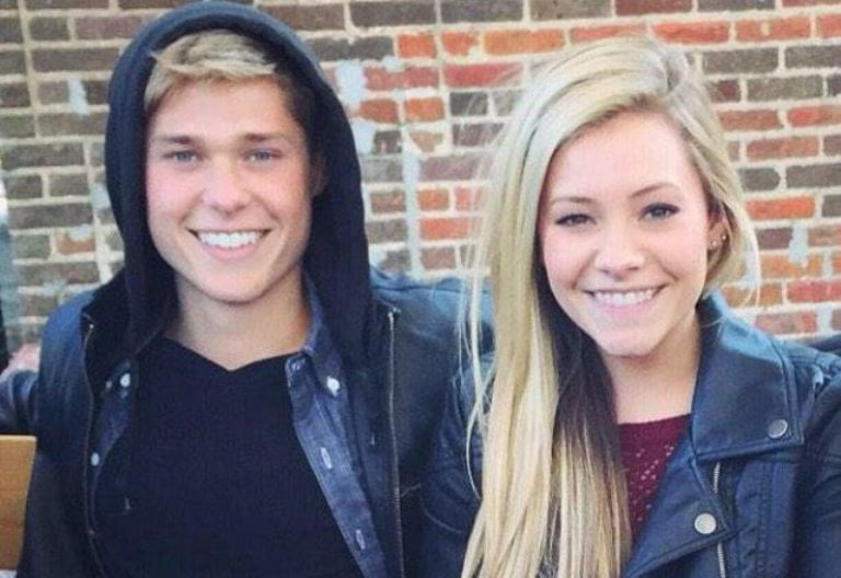 Mason Dye – Biography, Height, Siblings, Family, Other Facts