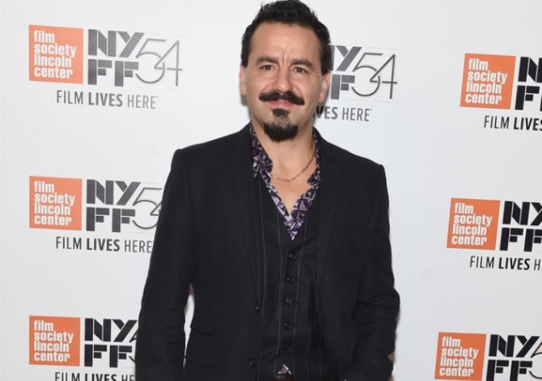 Max Casella – Bio, Net Worth, Movies, TV Shows, and Other Facts