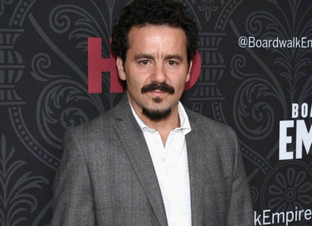 Max Casella Bio, Net Worth, Movies, TV Shows, and Other Facts