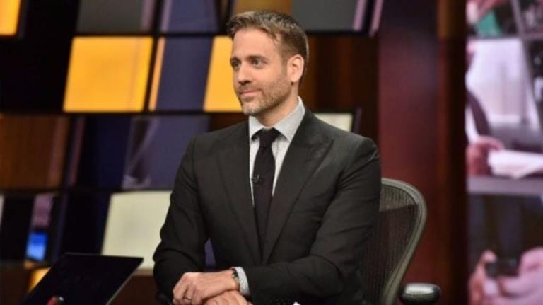 Erin Manning – Bio, Kids, Facts About Max Kellerman's Wife