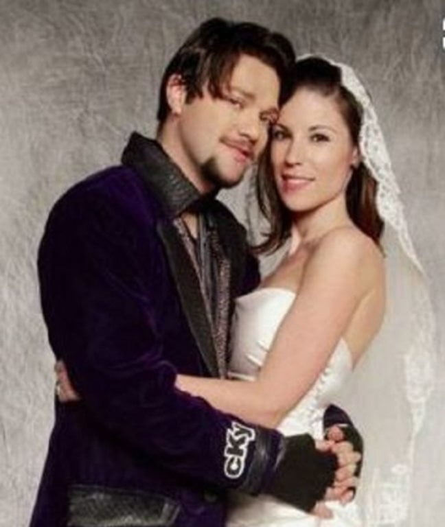 Melissa Rothstein (Missy) – Biography, Married, Other Facts You Need to Know