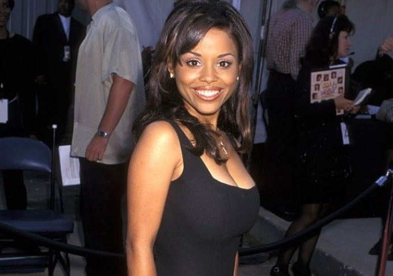 Michelle Thomas – Biography, How and When Did She Die?