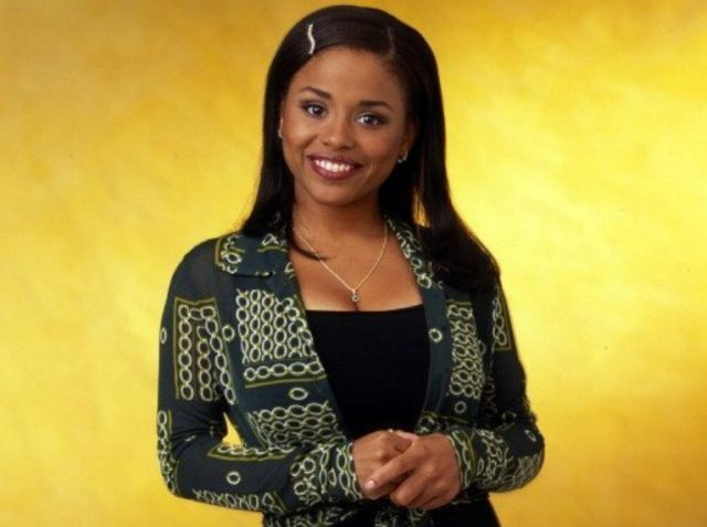 Michelle Thomas Biography, How and When Did She Die?