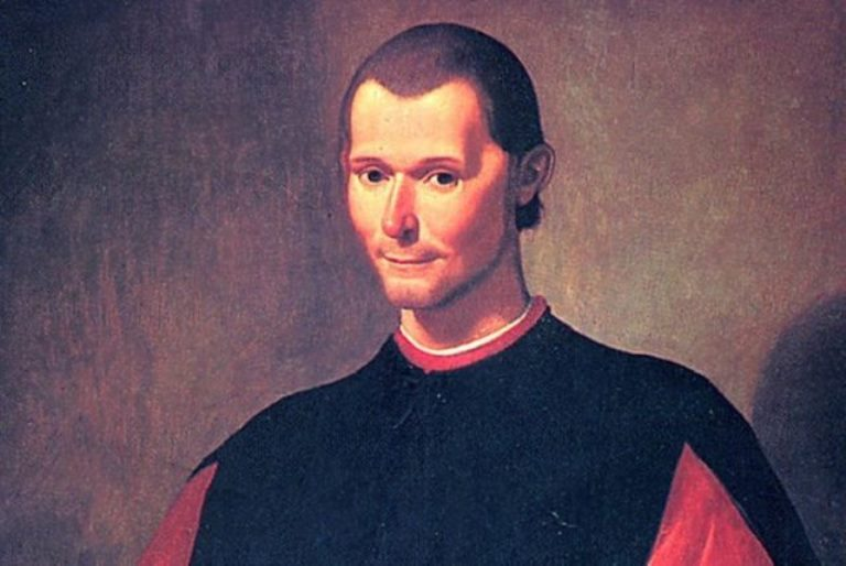 Niccolò Machiavelli – Biography, What Was He Famous or Known For?