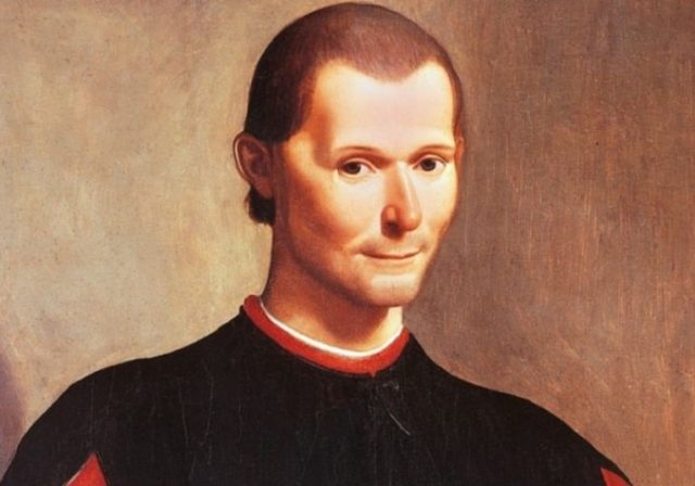 Niccolò Machiavelli Biography, What Was He Famous or Known For?