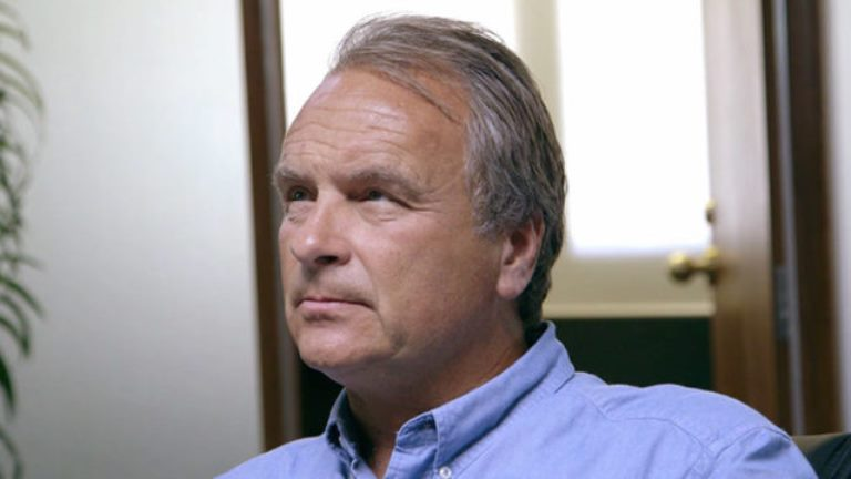 Robert Baer – Biography and 5 Interesting Facts You Need To Know