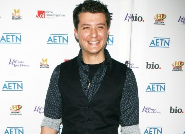 Ryan Buell Biography – 5 Interesting Facts You Need To Know