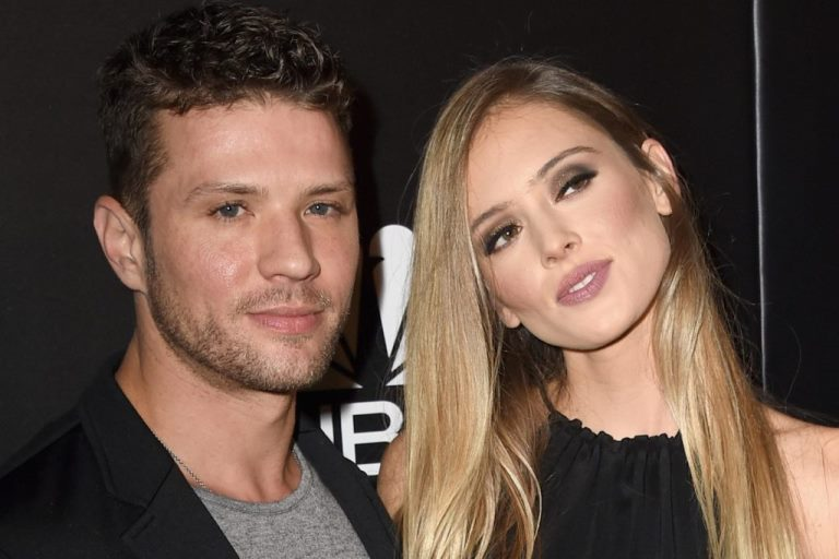Ryan Phillippe – Bio, Kids, Wife, Age, Height, Net Worth, Dating, Girlfriend