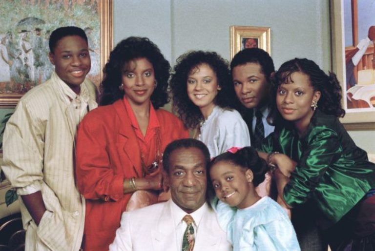Sabrina Le Beauf, Michael Reynolds' Ex-Wife From The Cosby Show, How Old is She?