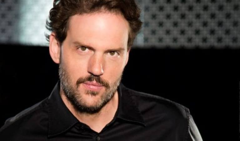 Silas Weir Mitchell – Bio, Wife, Height, Age, Other Facts