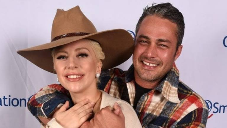 Who is Taylor Kinney, Why Did He Break Up With Girlfriend – Lady Gaga