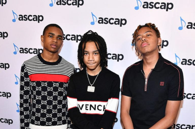 YBN Nahmir – Bio, Age, Height, Net Worth, Girlfriend, Where is He From?