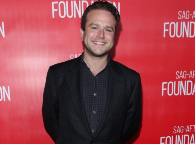 Zachary Pym Williams, Robin Williams' Son – Bio, What He Thinks Of His Dad