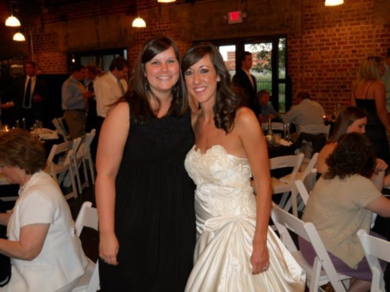 Kimberly Caddell – Bio, Family, Facts About Case Keenum's Wife